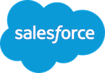 100% Native App on Salesforce App Cloud