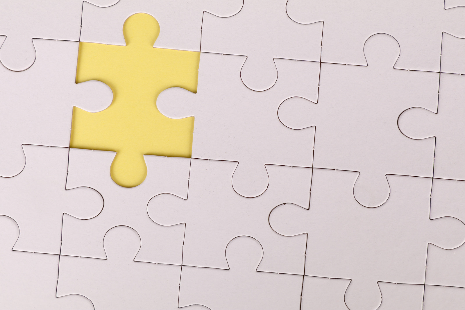 Missing piece in Sales transformation