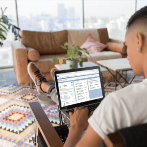 Sales motivation remote working