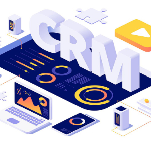 Lost Value The hidden data in CRMs