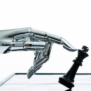 Fear of AI