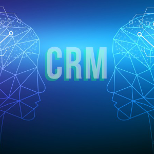 artificial intelligence for crms